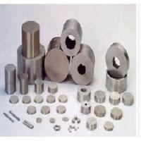 Buy cheap Sintered SmCo Magnet Sintered Smco Disc Magnet from wholesalers