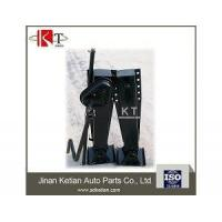 Buy cheap High Quality 28 Ton Flatbed Trailer Landing Gear Legs from wholesalers