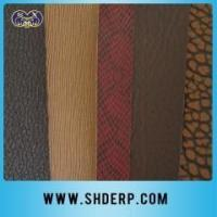 Wholesale Artificial leather from china suppliers