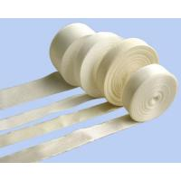 Wholesale insulation tape 18Cotton tape from china suppliers