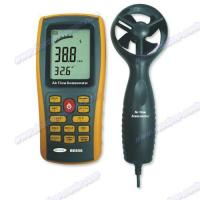 Wholesale Proudct name:Air Flow Anemometer BE856 from china suppliers
