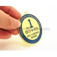 Wholesale Medals Type:BA00010 from china suppliers