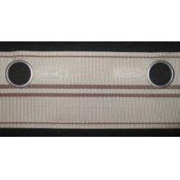 Buy cheap eyelet curtain tape eyelet curtain tape TE-1006 from wholesalers