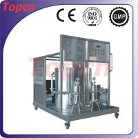 Wholesale Perfume Making Machine Price in India from china suppliers