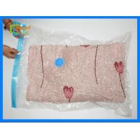 Buy cheap Storage Vacuum Bags For Clothing Saving More Space from wholesalers