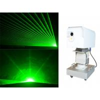 Buy cheap Beam light series BS-L29 from wholesalers