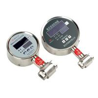 Buy cheap MDM484A /ZL Digital Differential Pressure Transmitting Controller from wholesalers