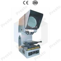 Buy cheap Profile Projector from wholesalers