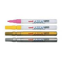 Buy cheap MARKER: UNI PAINT PX-21 from wholesalers