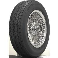 Wholesale Tires Vredestein Sprint Classic   Wide Tread from china suppliers