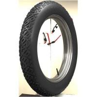 Wholesale Tires Firestone Non Skid | All Black from china suppliers