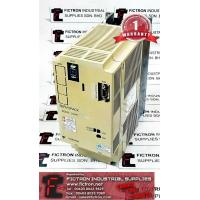 Buy cheap Repair Service Malaysia - SGDB-15AN YASKAWA SERVOPACK 1.5kW AC Servo Drive Singapore Indonesia from wholesalers