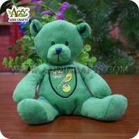 Buy cheap Plush Toys Item No.: AD-PP0125 from wholesalers