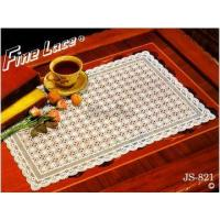 Wholesale Refrigerator Decorative Placemat-Waterproof from china suppliers