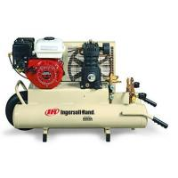 Buy cheap Air Compressor INGERSOLL RAND 5.5HP HONDA GAS POWERED SINGLE STAGE AIR COMP from wholesalers
