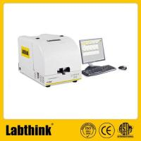 Buy cheap Vapor Barrier Testing Equipment for Permeable Membrane from wholesalers