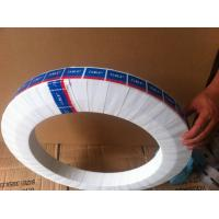 Wholesale SKF Bearings SKF Slewing Bearings from china suppliers