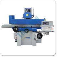 Buy cheap Hydraulic Automatic Saddle Type Surface Grinder from wholesalers