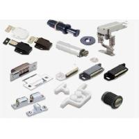 Buy cheap Touch beads, magnet, buckle and bolt from wholesalers