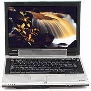 Buy cheap Laptops Toshiba Satellite M55-S3292 PM 1.6Ghz 512Mb 80Gb DVDRW Wide TFT M-55S3292 from wholesalers