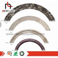 Buy cheap Technical Marble Arch Line from wholesalers