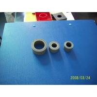 Buy cheap Silicon steel core Core from wholesalers