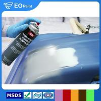 Buy cheap Car Primer Surfacer from wholesalers