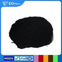 Buy cheap Carbon Black Pigment For Ink from wholesalers