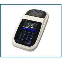 Buy cheap POS Machine POS Machine from wholesalers