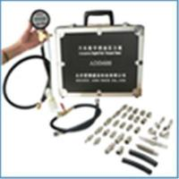 Buy cheap Digital Fuel Pressure Tester ADD600 from wholesalers