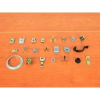 Wholesale Car dashboard, door retainer clips from china suppliers