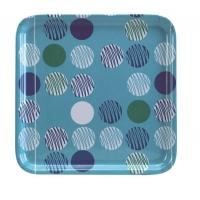 Wholesale melamine square tray Mold: 7130 from china suppliers