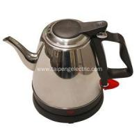Buy cheap 800ML small size electric tea kettle from wholesalers