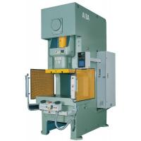 Wholesale AIDA Hy-Flex Press NC1-E Series from china suppliers