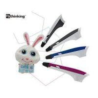 Buy cheap 3D Painting Pen from wholesalers