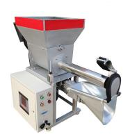 Wholesale Bagging machine Mushroom bagging machine for mushroom cultivation from china suppliers