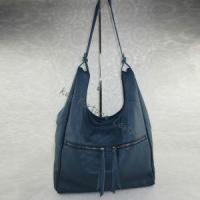 Buy cheap Smooth Leather Hobo Bags from wholesalers