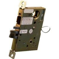 Buy cheap ACSI L9080LEU-RX-24V Electrified Schlage Mortise Lock Case w/ Request To Exit Fail Secure (24 VAC/DC from wholesalers