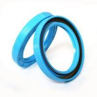 Buy cheap Hydraulic Cylinder Rod Seal from wholesalers