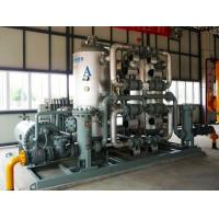 Wholesale natural gas / CBM / Shale Gas from china suppliers