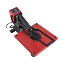 Wholesale Clothes Printing Machines from china suppliers