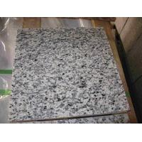 Buy cheap Tiger White China Granite from wholesalers