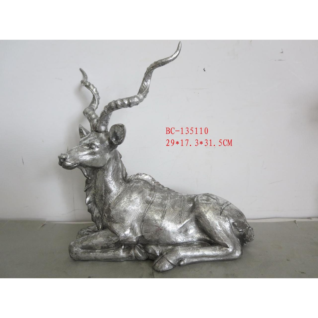 Wholesale animal figurine from china suppliers
