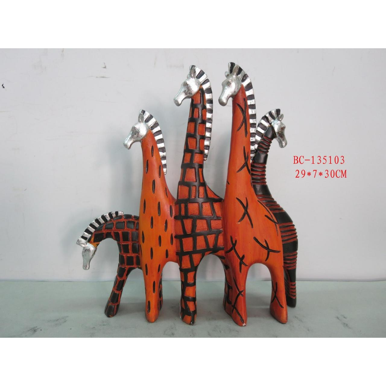 Buy cheap animal figurine from wholesalers