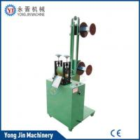 Buy cheap Winding Tape Ungirging Machine from wholesalers