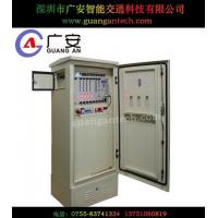 Buy cheap traffic signal controller from wholesalers