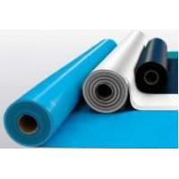 Wholesale PVC Waterproof Membrane from china suppliers