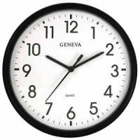 Buy cheap Clocks & Watches 14 Wall Clock from wholesalers