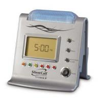 Buy cheap Alerting Devices Item #: HI-SK09214-2 from wholesalers