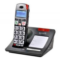 Buy cheap Telephones Item #: 721064 from wholesalers